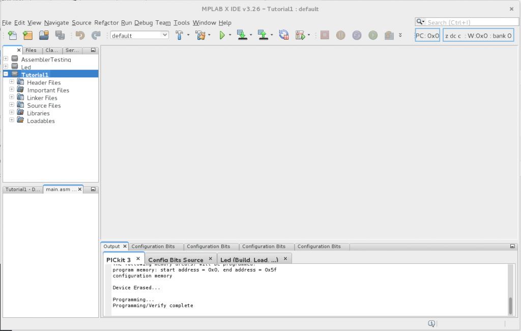 Snímek obrazovky pořízený 2016-05-01 15:28:04