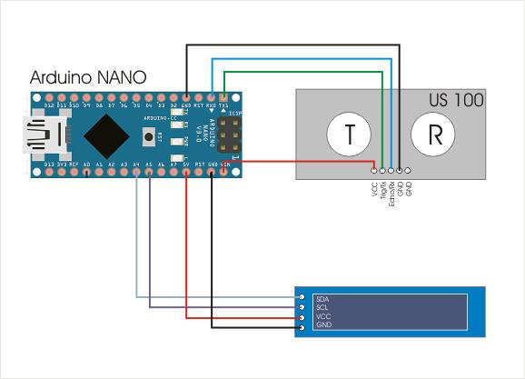 us100_arduino_display